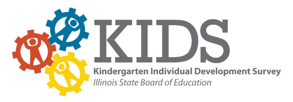 k-i-d-s_logo